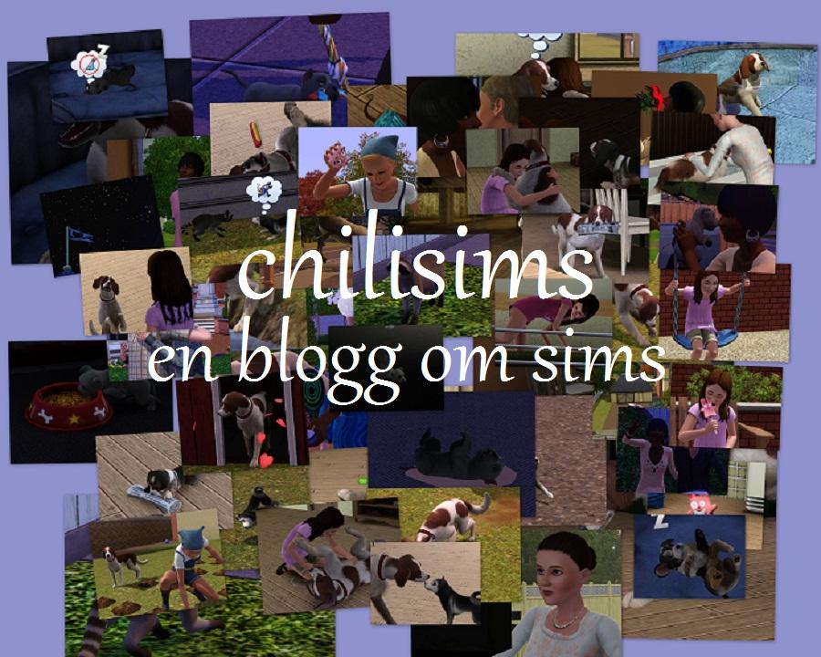 chilisims